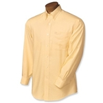 Long sleeve dress shirts