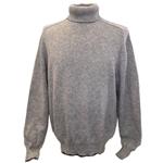 polo-neck-sweater