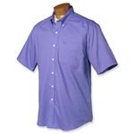 shortsleevedressshirt
