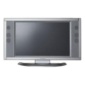 LCDTV