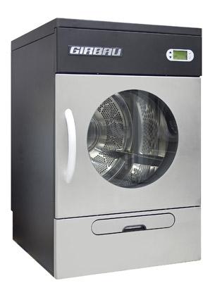drying-tumbler