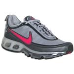 athletic-footwear