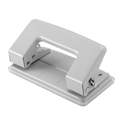 2-hole-punch