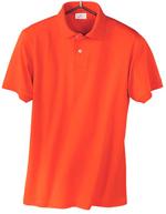 Knit-sport-shirt