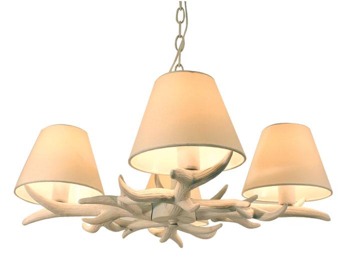 Interior-lamp